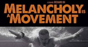 Melancholy-Is-A-Movement