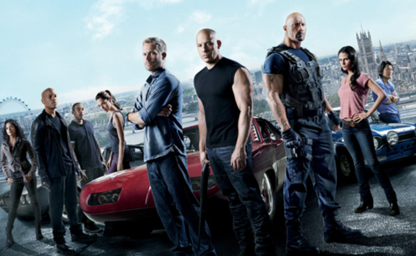 fast&furious-8