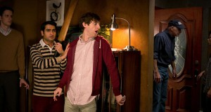 Musim Terbaru 'Silicon Valley' Tayang 13 April