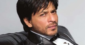 Shahrukh-Khan-All-Movies-Complete-List-Shahrukh-Khan's-Upcoming-Movies-2013-2014-3