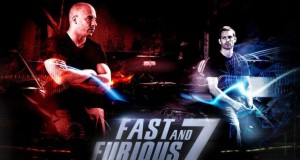 Sinopsis-Film-Fast-And-Furious-7