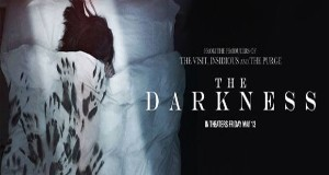 Review - The Darkness