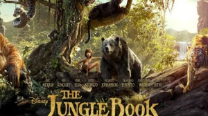Review - The Jungle Book