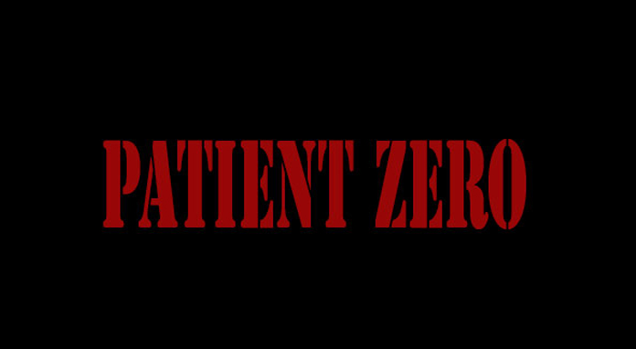 Review : Patient Zero