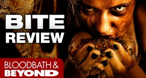 Review : Bite