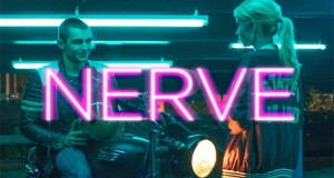 Review - Nerve