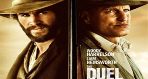 Review - The Duel
