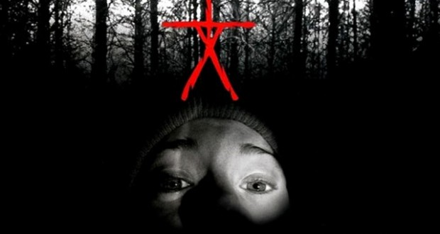 was the blair witch project real If there was just the the blair witch project and nothing else  the original blair townfolk here's the real cockamamie theory: blair witch and the.