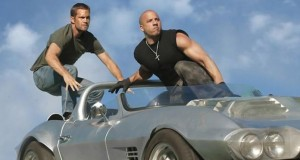 Fast and Furious 8 Bakal Kembalikan Karakter Paul walker