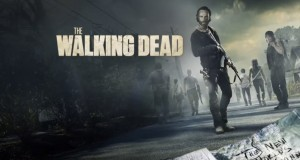 Episode Perdana The Walking Dead Bakal Bikin Tercengang