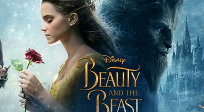 Emma Watson Raup Milliaran Rupiah Dari Aktingnya Di Film Beauty and The Beast