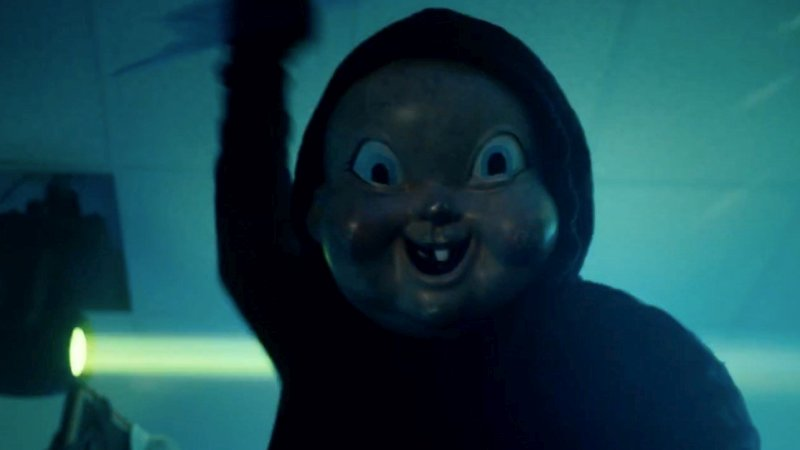 Inilah Review Film Happy Death Day