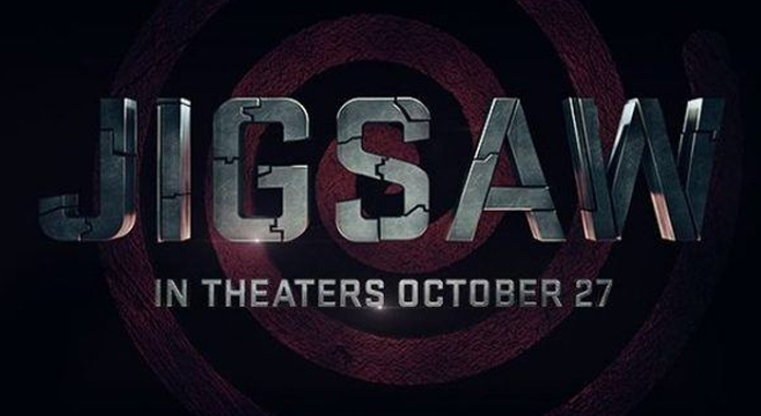 Review Film Jigsaw (2017)
