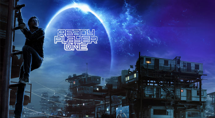 Review Dan Trailer Film Ready Player One (2018)