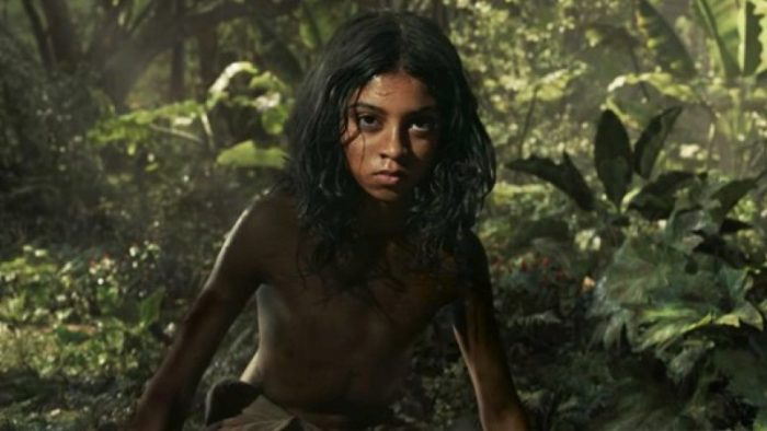 Inilah Review Film Mowgli Kisah The Jungle Book Yang Dirilis Ulang
