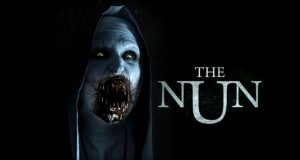 Inilah Review Dan Trailer Film The Nun (2018)